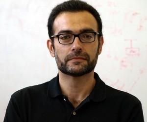 Antoni Burguera Burguera