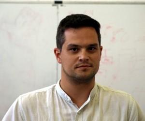 Emilio García Fidalgo