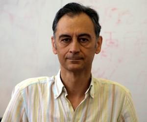 Gabriel Oliver Codina