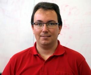 Miquel Massot Campos