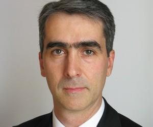 Julián Proenza Arenas