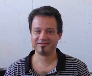 Francisco Bonin-Font