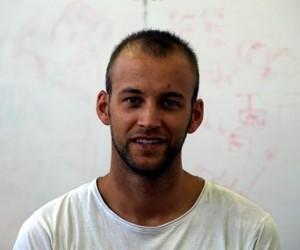 Markus Solbach