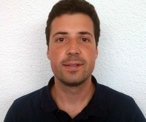 Aleksandar Ćosić