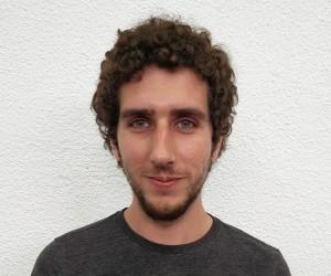 Eric Guerrero Font