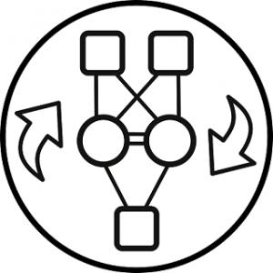 dft4ftt-logo-small