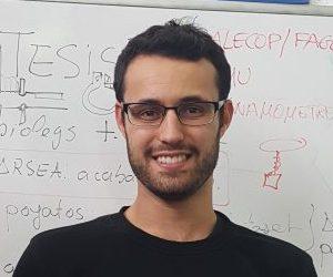 Miguel Martín Abadal