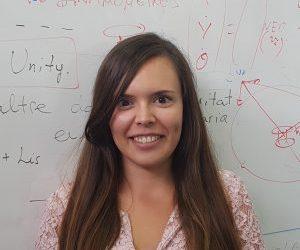 Patricia Arguimbau Guarinos