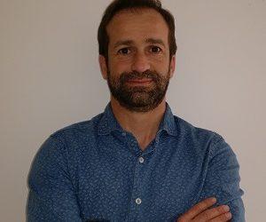 Manuel Piñar Molina